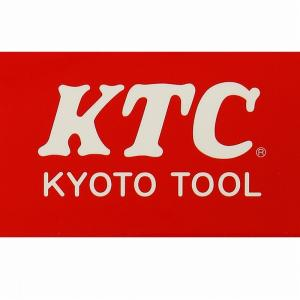 KTC T-M8 三重四角ビットソケット用交換ビット