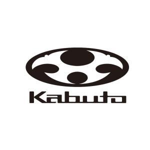 OGK KABUTO ZR-2 シールド スモーク|bikeman
