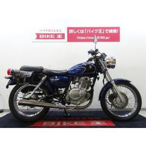 【中古バイク】 ST250 Etype 前後タイヤ新品サービス 【マル得】