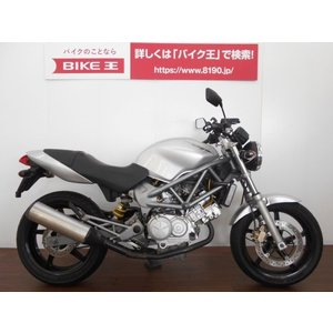【中古バイク】 VTR250 スマホフォルダ付き!