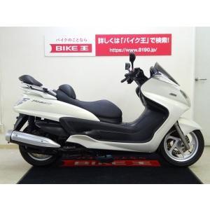 【中古バイク】 【マル得】マジェスティ250-3 グランドマジェスティ