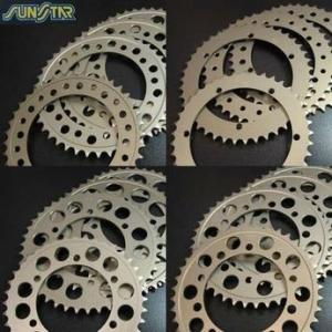 リアスプロケット 420-33 NSR50 NSR80  RH-109-33  サンスター|bikeroad