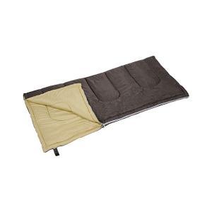 キャプテンスタッグ フェレール 封筒型シュラフ1200|bikkuri-price