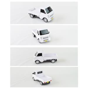 1/20ケール 人気のケイトララジコンカー 軽トラック ラジコンカー/ ラジコン 車/ 子供 用|bikkuri-price|03