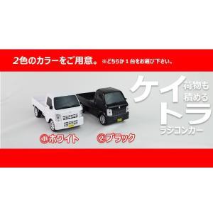 1/20ケール 人気のケイトララジコンカー 軽トラック ラジコンカー/ ラジコン 車/ 子供 用|bikkuri-price|06