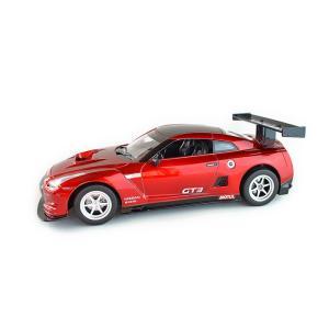 プレゼント ラッピング無料 1/16スケール NISSAN GT-R NISMO GT3 レッド オンロード ラジコンカー 車/  子供 用|bikkuri-price|04