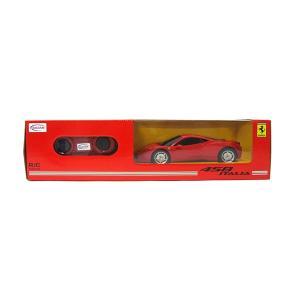 プレゼント ラッピング無料!1/24 フェラーリ 458 イタリア ラジコンカー / 子供 用|bikkuri-price|05