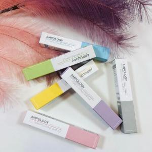 韓国コスメ [ANPULOGY]  [アンプロジー] ANPULOGY D.I.Y.ANPULE アンプロジー DIYアンプル 15ml|billy-k