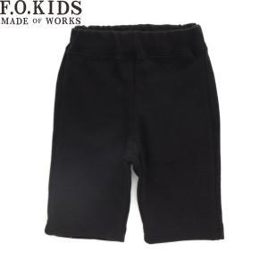 ブランド:F.O.KIDS エフオーキッズ  商品名:FOスマイルデイリーパンツ  サイズ:70cm...