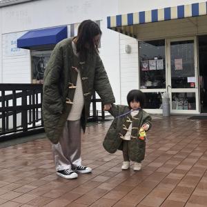 [10%off] quilting jacket / kids (kz190914)|billy-k