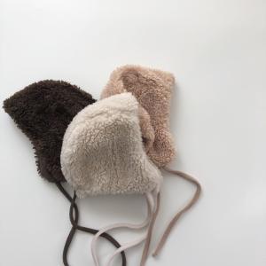 sheep bonnet (kz191017)|billy-k