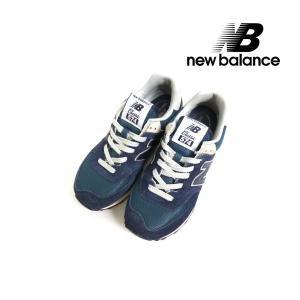 b249eef5f8880 new balance ニューバランス スニーカー 574 Classic 23cm〜25cm キッズ ...