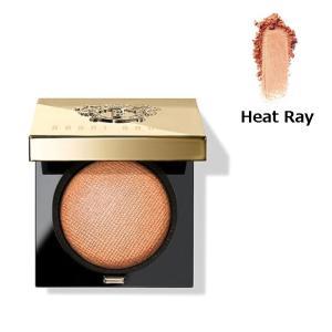 ボビイブラウン リュクス アイシャドウ リッチメタル #Heat Ray 2.5g BOBBI BR...