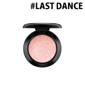 マック ダズルシャドウ #LAST DANCE 1g MAC