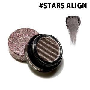 マック スペルバインダー シャドウ #STARS ALIGN 8g MAC