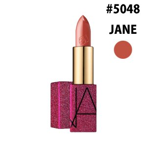 ナーズ オーデイシャスリップスティック #5048 JANE 4.2g NARS