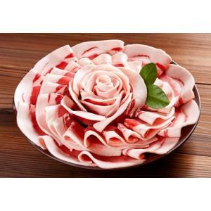 「ぼたん鍋」(猪鍋)セット(3〜4人前)(国産天然猪肉400g)(送料込)(「食べ方のしおり」付)|bimi-ippin|02
