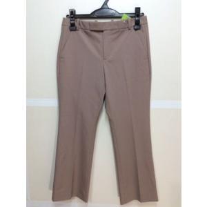 GAP ギャップ パンツ 薄モスピンク色 サイズ1 bimota