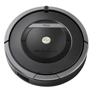iRobot Roomba ロボット掃除機 ルンバ870...
