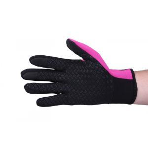 スマホ対応 手袋 メンズ  レディース 防寒 防風 グローブ スマートフォン タッチパネル 自転車|binetto|06