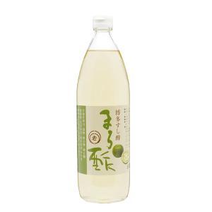 醸造酢に搾りたての大分県産のかぼす果汁を加えることにより、醸造酢の芳醇な香りとかぼすの爽やかな香りが...