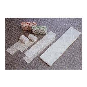 アルケア社 プラスランギブス ロールタイプ 凝結包帯|biomedicalnet