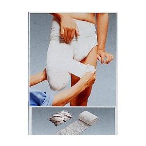 【クイック出荷対象製品】アルケア社 プラスランギブスE 10.0cm×4.5m 18巻|biomedicalnet