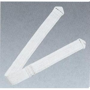 クイック出荷 アルケア社 ユーケアー胴ベルト 15091 ストーマ用固定具|biomedicalnet