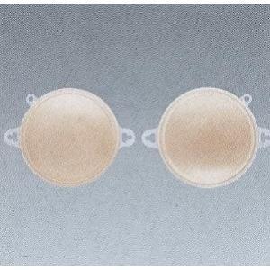 アルケア社 ユーケアー2・BC  ストーマ用品  入浴装具|biomedicalnet