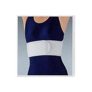 クイック出荷 アルケア社 バストバンド・レディ 胸部固定帯 サイズ:M サポーター関連|biomedicalnet