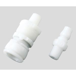 樹脂カプラJS-02POM