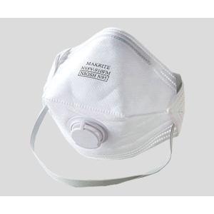 PM2.5対策マスクAM-N95HV...