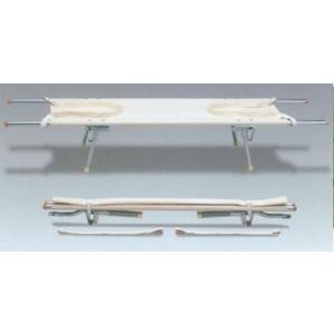 無料健康相談 対象製品 ベッド担架 FRT-110|biomedicalnet