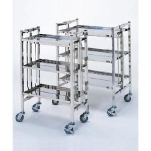 無料健康相談 対象製品 スペア-カート(折畳) SK-405 S    biomedicalnet