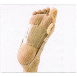外反母趾 ベルケマン 外反母趾用デイスプリント #6021|biomedicalnet