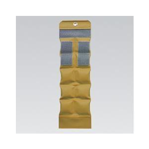 ガット・リハビリィ 重錘バンド 2.0kg イエロー|biomedicalnet