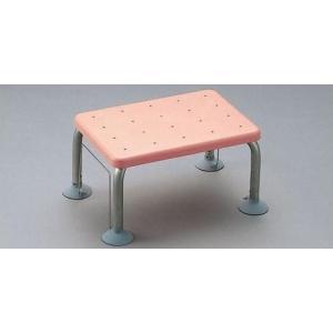 浴槽の中に置き、浴槽の出入り時の踏み台や浴槽内のいすとして使えます。 15cmと20cmの3種類の高...