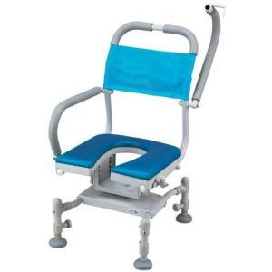 【感謝価格】ウチエ くるくるベンチB シートベルト(発注時本体取付) biomedicalnet