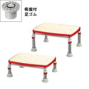 横すべりしにくい吸盤付足ゴム。取り外しも簡単。天面板は滑りにくい仕様。お手入れしやすい一体成形。ご利...