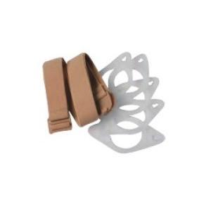 ダンサック ベルトパック48mm(ワンピース用)  ストーマ用品|biomedicalnet