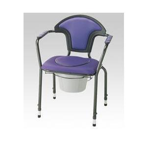 シート、バックレスト、アームレストはクッション性があり使用感がソフトです。 おしゃれな3色から選んで...