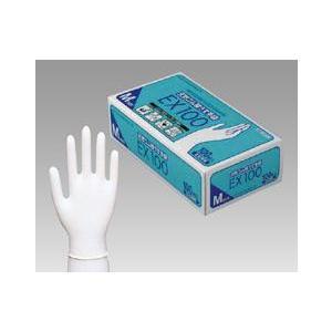 伸縮性に富み、指先までフィットする極薄タイプ、左右両型の手袋です。 カット傷に強く、耐熱性も優れてい...