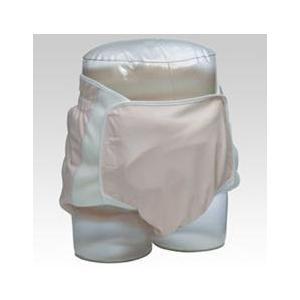 乾燥温度130℃まで対応する耐熱タイプ。 コンパクトなフォルムで紙おむつ、尿とりパッドにも対応。 防...