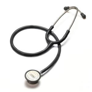 送料無料  1年保証付  スーパースコープ 聴診器 内バネ式 ダブルタイプ フォーカル|biomedicalnet