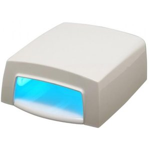 【感謝価格】UVランプ 36W 【サロン向け】 【FV】|biomedicalnet