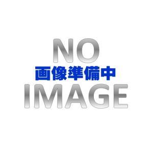 レールダル・小児用ポケットマスク   ソフトケース(黒)  820052
