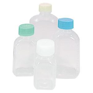 投薬瓶  ピンク 30ml20本×10袋  20001