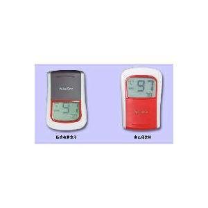 2年保証付 即納 パルスワン(Pulse One)パルスオキシメーター|biomedicalnet