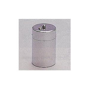 タルク入れ 丸型|biomedicalnet