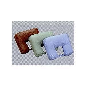 フェイスクッション カラー各種|biomedicalnet
